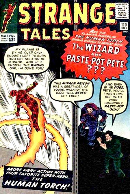 strange-tales-110-human-torch-doctor-strange