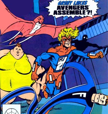 West-Coast-Avengers-46-great-lake-avengers