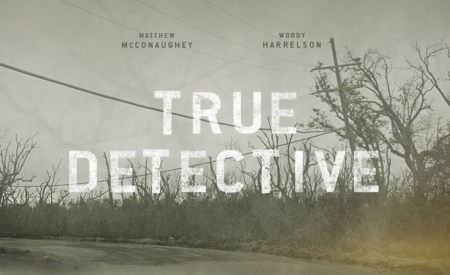 HBO-True-Detective-woody-harrlson_Matthew_McConaughey