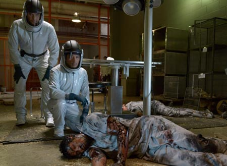 helix-syfy-tv-series_ (6)