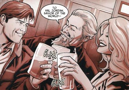 Injustice-Gods-Among-Us-dc-comics-tom-taylor (4)