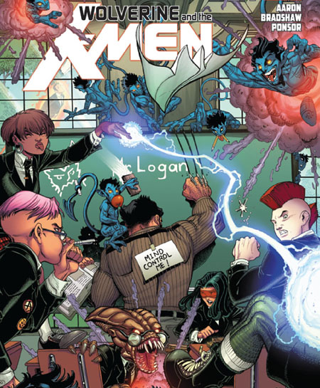 Wolverine_and_the_X-Men_Vol_1_4