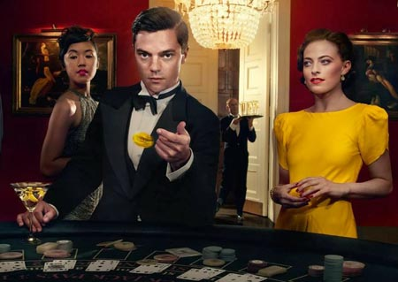 fleming-the-man-who-would-be-bond-dominic-cooper-bbc-america_ (8)