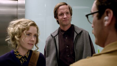 Her Amy Adams Matt Letscher