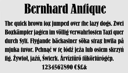 lucien_Bernhard_ (7)