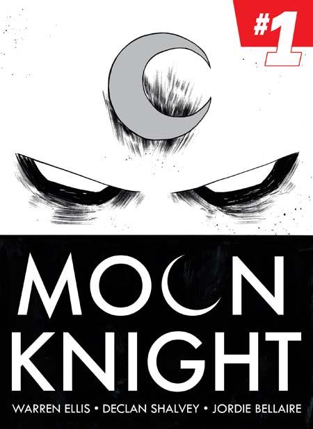 Moon- Knight-warren-ellis-marvel