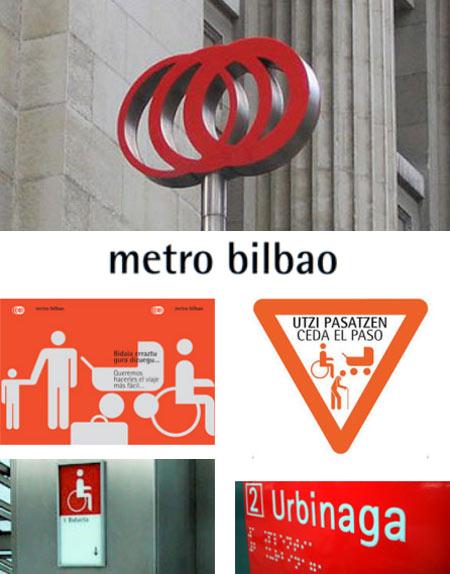 otl-aicher-metro-bilbao