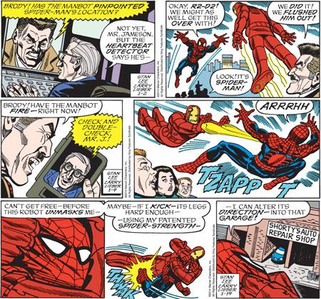 stan-lee-alex-saviuk-spiderman-strips-iron-jonah_5