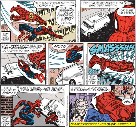 stan-lee-alex-saviuk-spiderman-strips-iron-jonah_6