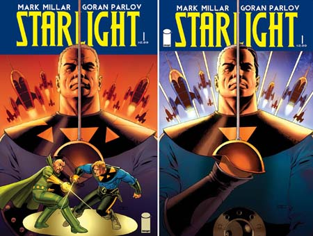 starlight_mark-millar-image-parlov-two-covers-flash-gordon