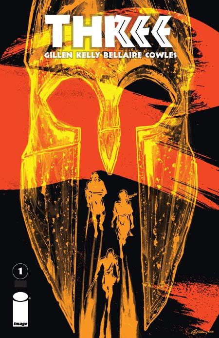 Three-kieron-gillen-jordie-bellaire-ryan-kelly-image-comics_