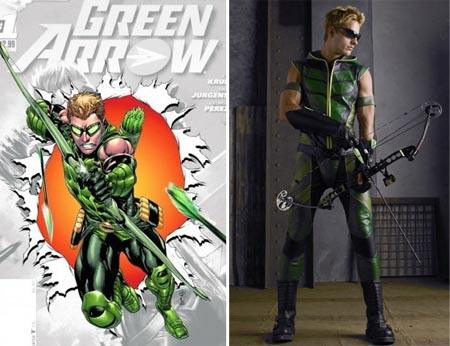 green-arrow-new52-vs-smallville