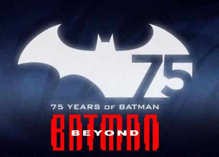 logo-batman-75-batman-beyond-darwyn-cooke-kevin-conroy