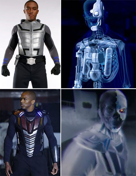 smallville-cyborg-vs-agents-of-shield-deathlok