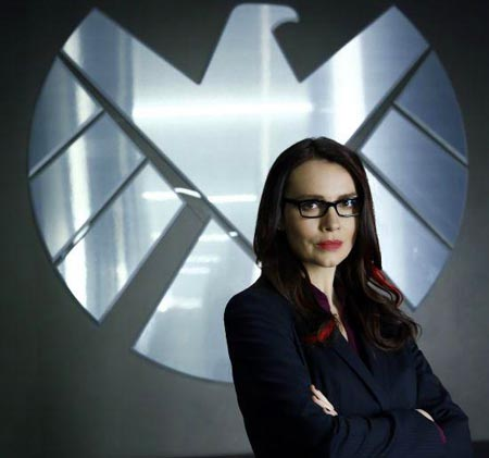 Victoria-Hand-Agents-of-SHIELD