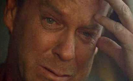 24-fox-jack-bauer-crying