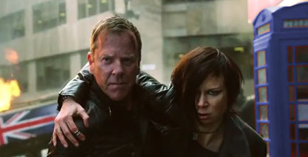 24-Live-Another-Day-fox-jack-bauer-kiefer-shuterland_tardis