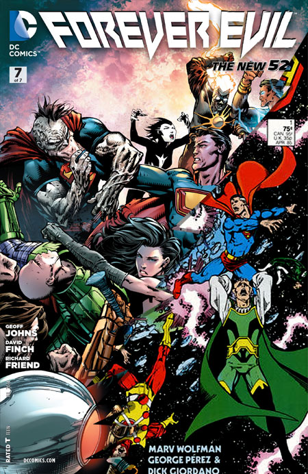 forever-evil-7-dc-didiots+crisis-infinite-earths-wolfman-perez