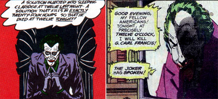 joker-kill-midnight-bill-finger-steve-englehart-marshall-rogers