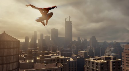 The-Amazing-Spider-Man-2-game