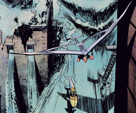 TheWake-vertigo-dc-comics-scott-snyder-sean-gordon-murphy_ (3)