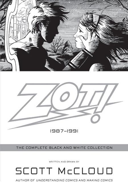 zot-vol2-Scott-McCloud
