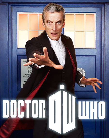 doctor-who-bbc-peter-capaldi