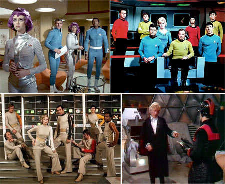 classic-scifi-tv-ufo-space1999-star-trek-doctor-who