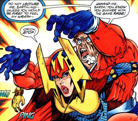 dc-comics-big-barda+orion