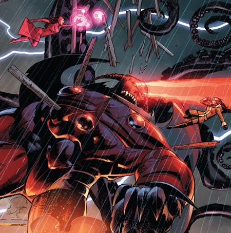 Avengers-&-X-Men-Axis-marvel-comics_ (2)