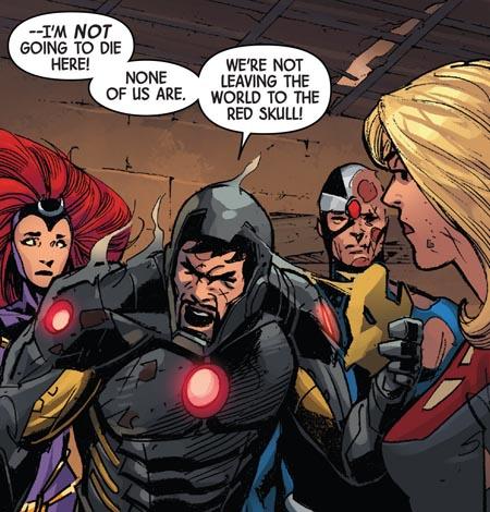 Avengers-&-X-Men-Axis-marvel-comics_ (5)