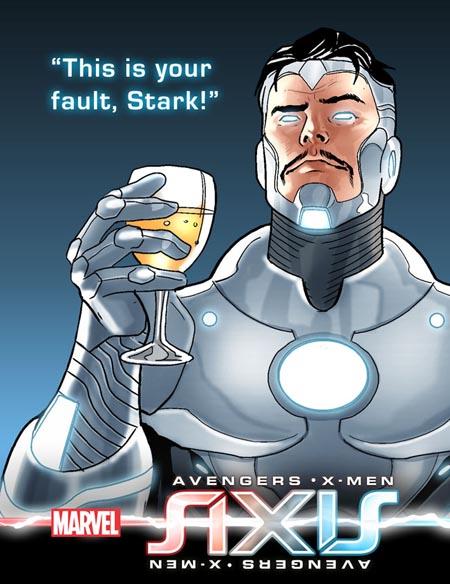 Avengers-&-X-Men-Axis-marvel-comics_