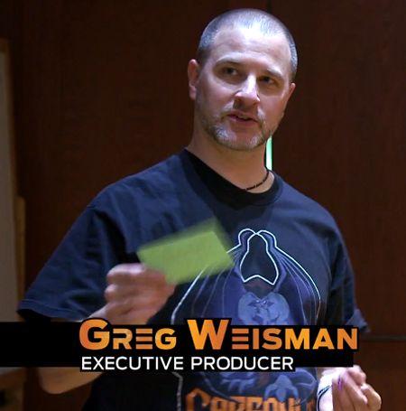 greg-Weisman-gargoyles-star-wars-rebels