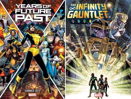 years-of-future-past-Infinity_Gauntlet-marvel-summer-2015