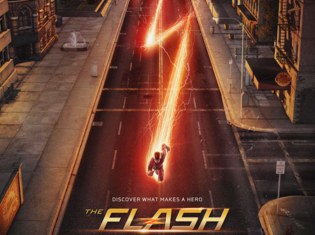 the-flash-poster-cw
