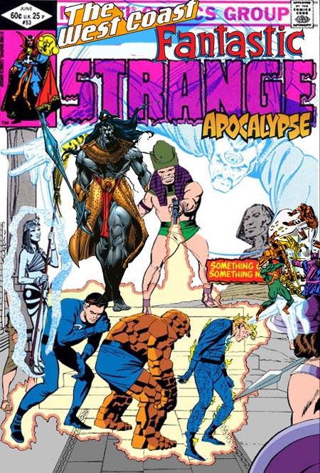 esfinge-rama-tut-f-fantasticos-doctor-extraño-vengadore-costa-oeste-apocalipsis