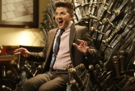 parks-and-recreation-nbc-tv-ben-wyatt-nerd