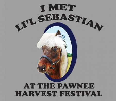 parks-and-recreation-nbc-tv-lil-sebastian