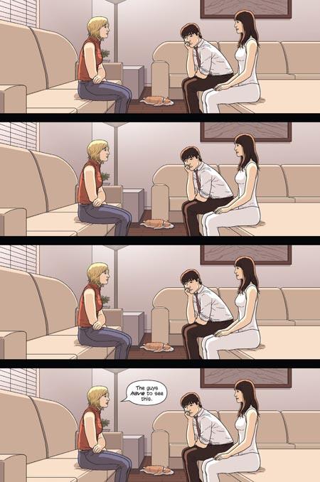 alex+ada.jonathan-luna-sarah-vaughan-comics-image_ (2)