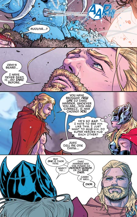 female-thor-jason-aaron-mary-sue_