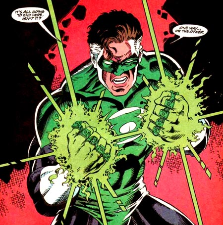 hal-jordan-Emerald_Twilight_01