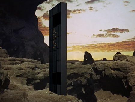 2001-monolith-interstellar-tars