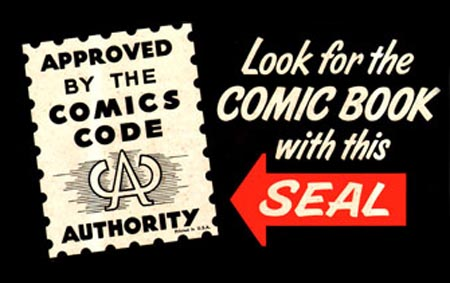 comics-code-seal-adv_ff