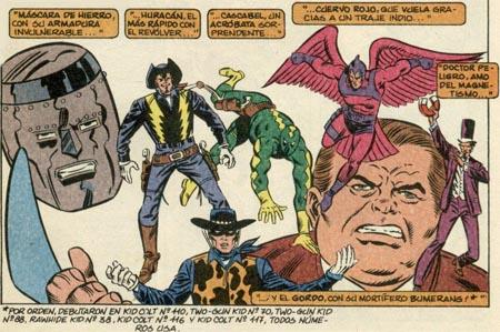 west-coast-avengers-vengadores-costa-oeste-nuevos-vengadores-steve-englehart_2_ (8)
