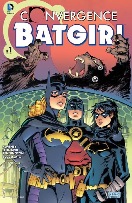 Convergence-dc-comics-batgirl