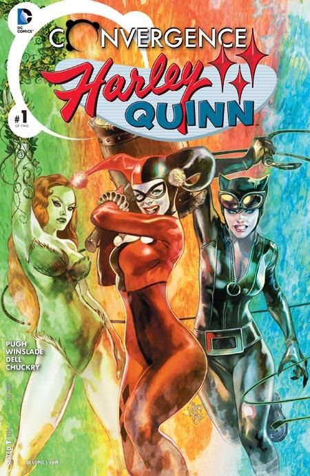 Convergence-dc-comics-Harley-Quinn