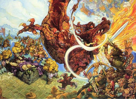 discworld-terry-pratchett-josh-kirby-barbarian