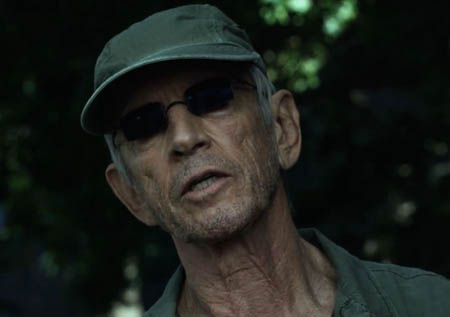 netflix-daredevil-scott-glenn-stick