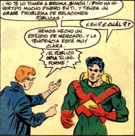 vengadores-costa-oeste-west-coast-avengers-marvel-comics-englehart-perdidos-espacio-tiempo_ (16)