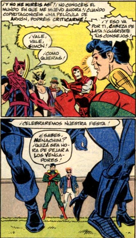 vengadores-costa-oeste-west-coast-avengers-marvel-comics-englehart-perdidos-espacio-tiempo_ (17)